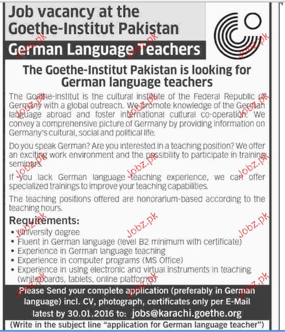 online essay writing jobs pakistan