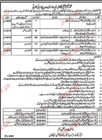electrician resume with Drivers Lab Attendants Sweepers And Naib Qasid Wanted Jobs 183294 on Design Templates Logo Electrical Logo also Driver Naib Qasid Chowkidar Sweepers Required jobs 266757 besides 21278 moreover Rose Petal Templates Free also Civil Defence Department Job Opportunities jobs 4410.