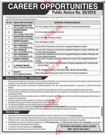 Assistant Manager, Assistant Engineers Job in Public Sector