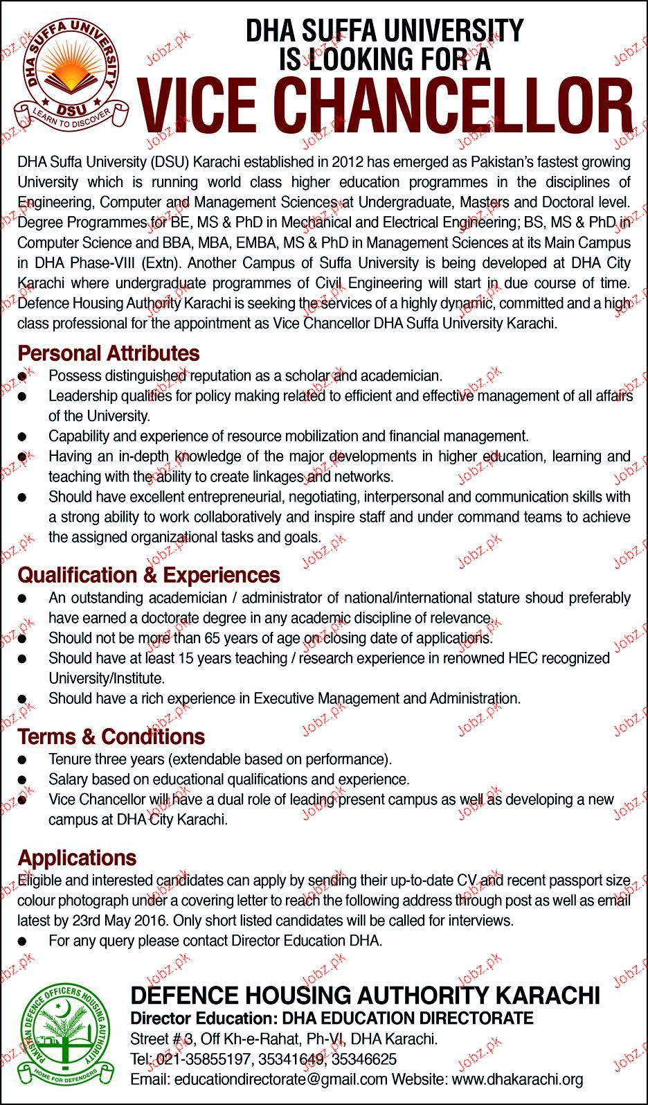 Academic writing jobs in karachi airport