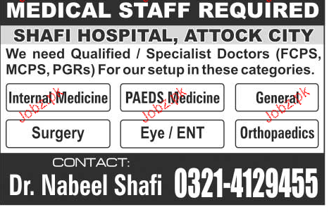 role medical staff English for nurses and medical professionals  you will also learn how to talk to their loved ones and communicate with other medical staff who speak english.