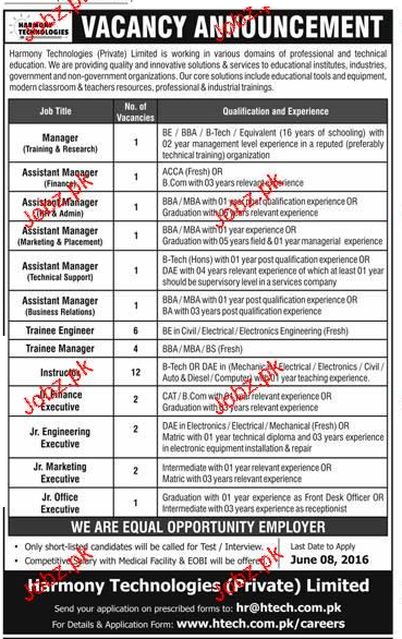 manager training  u0026 research  assistant manger job
