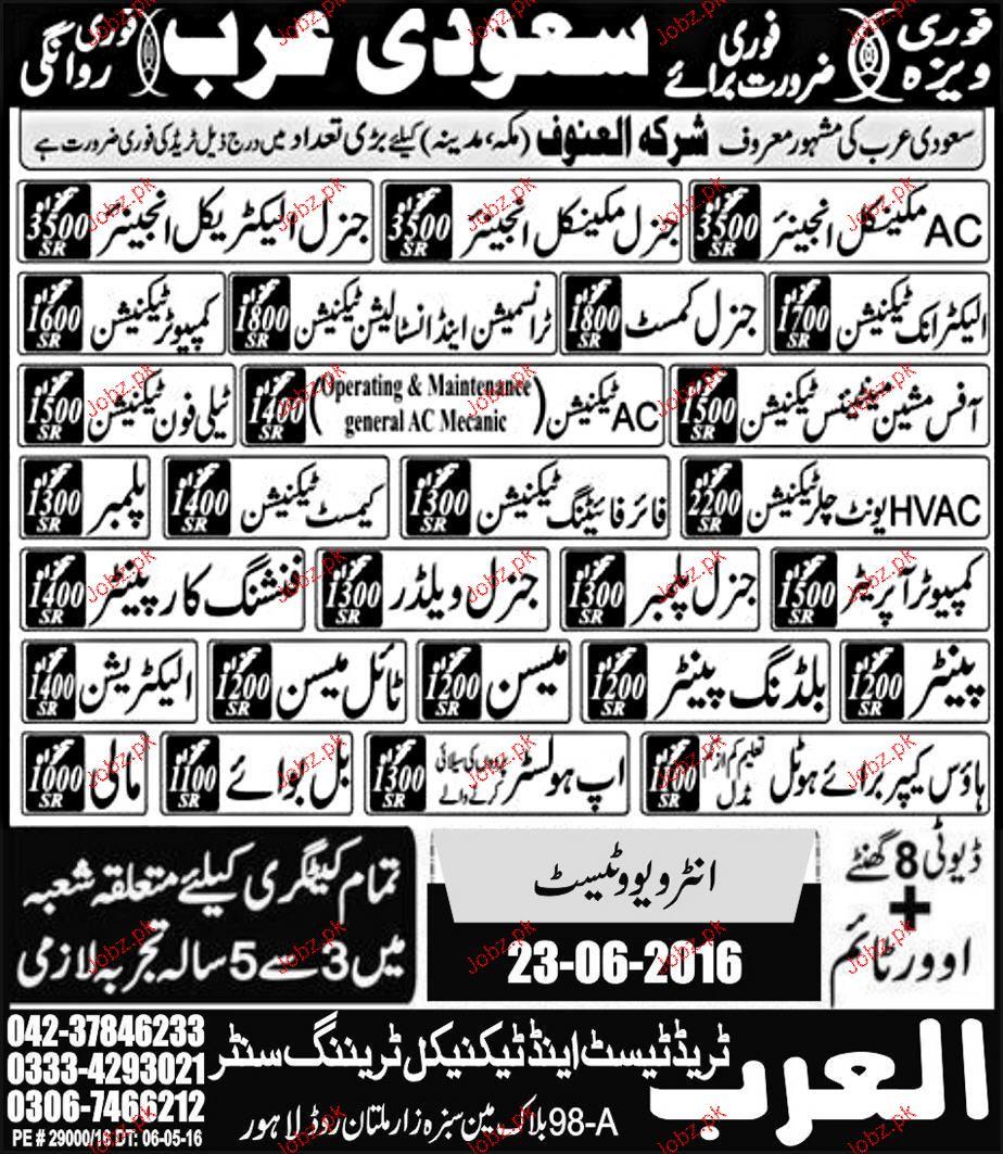 Ac Mechanical Engineers, General Mechanical Engineers Wanted