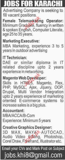 Female Telemarketing Operators Job Opportunity