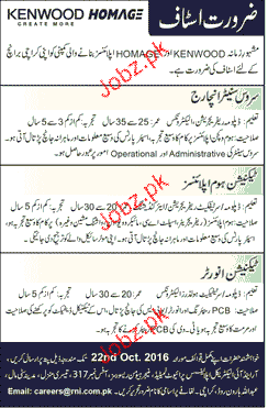 how to get house officer job in benazir bhutto hospital