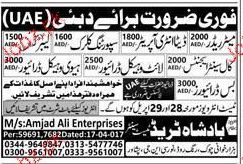 Sporting Clerks, Data Entry Operators Job Opportunity