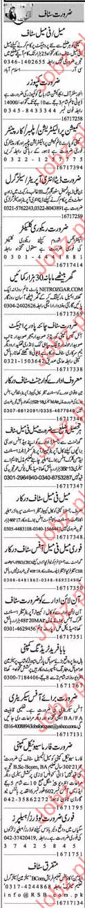 Composer Required for Al Noor Center Of Education