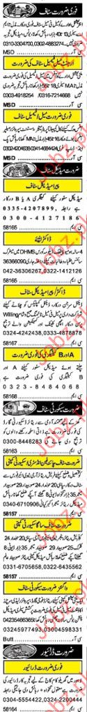Call Operator Required