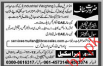 Civil Engineers Job