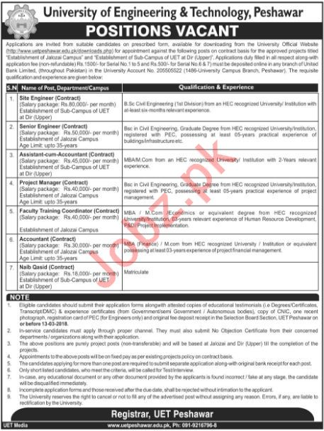 Secretary Jobs 2018 For Club in Islamabad