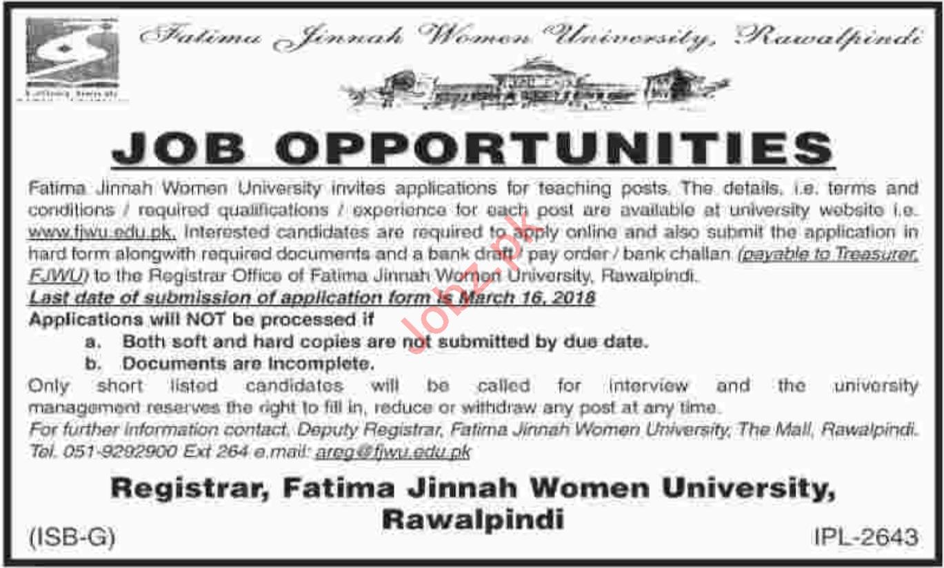 Rawalpindi Online dating chat Rawalpindi match Rawalpindi Singles Website