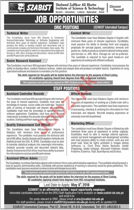 Senior technical writer jobs in hyderabad