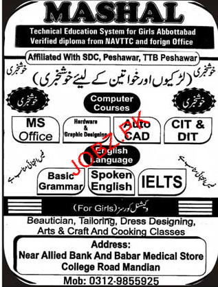 Pakistan Red Crescent  FATA Jobs