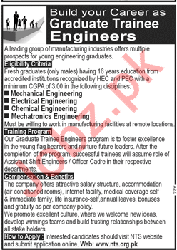 Mechanical Engineer, Electrical Engineer & Engineer Jobs