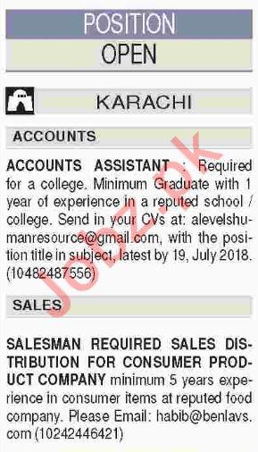 account assistant jobs description - Hizir kaptanband co