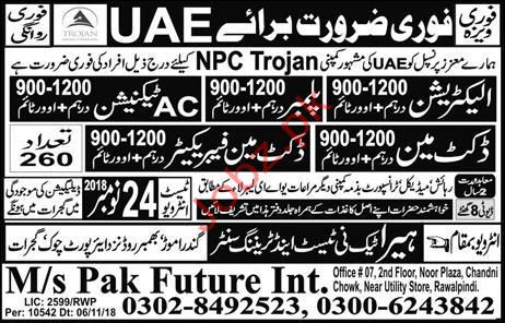 Security Manager,Accountant,Clerk,Security Guard Jobs 2018