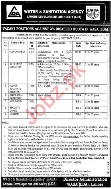 317241_1 Online Form For Govt Job on