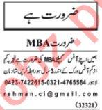 Marketing Officer & Marketing Manager Jobs 2019