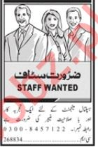 Hospital Manager Jobs in Private Hospital