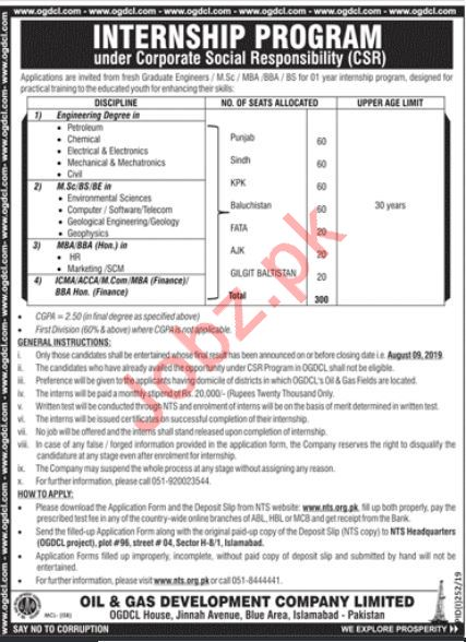 Top 12 Www nts org pk Result Merit List 2018 Ntdc - Gorgeous Tiny