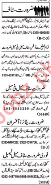 Data Entry Operator & Office Assistant Jobs 2020