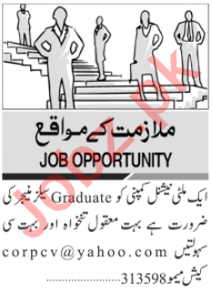 Sales Manager & Development Manager Jobs 2020