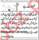 Security Guard & Security Coordinator Jobs 2020 in Karachi