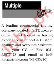 The News Sunday Classified Ads 25 Oct 2020 for Multiple