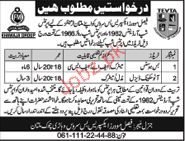 Bus Hostess and Auto Mechanic Diesel Job Opportunity