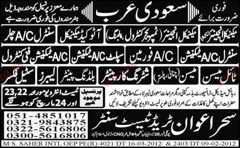 Mechanical Engineer, Auto Cad Mechanical Job Opportunity 2018 Jobs ...