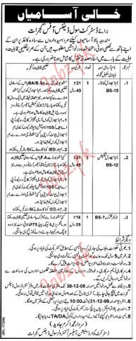 electrician resume with Civil Defence Department Job Opportunities Jobs 4410 on Design Templates Logo Electrical Logo also Driver Naib Qasid Chowkidar Sweepers Required jobs 266757 besides 21278 moreover Rose Petal Templates Free also Civil Defence Department Job Opportunities jobs 4410.