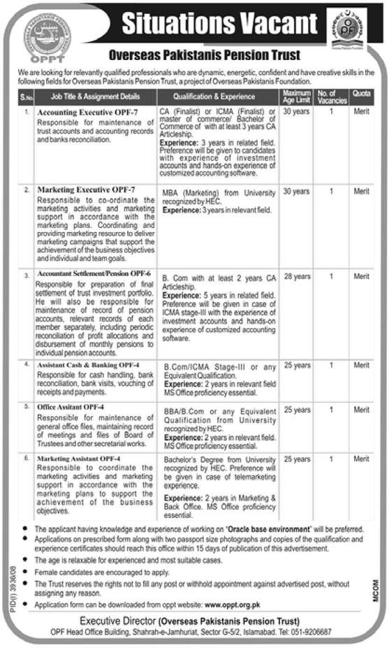 hec jobs 2019 job advertisement pakistan