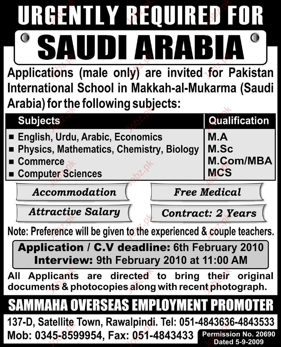 From The Main Page Follow More Vacancies Link You Will See Several Posts For University Positions And Jobs At International