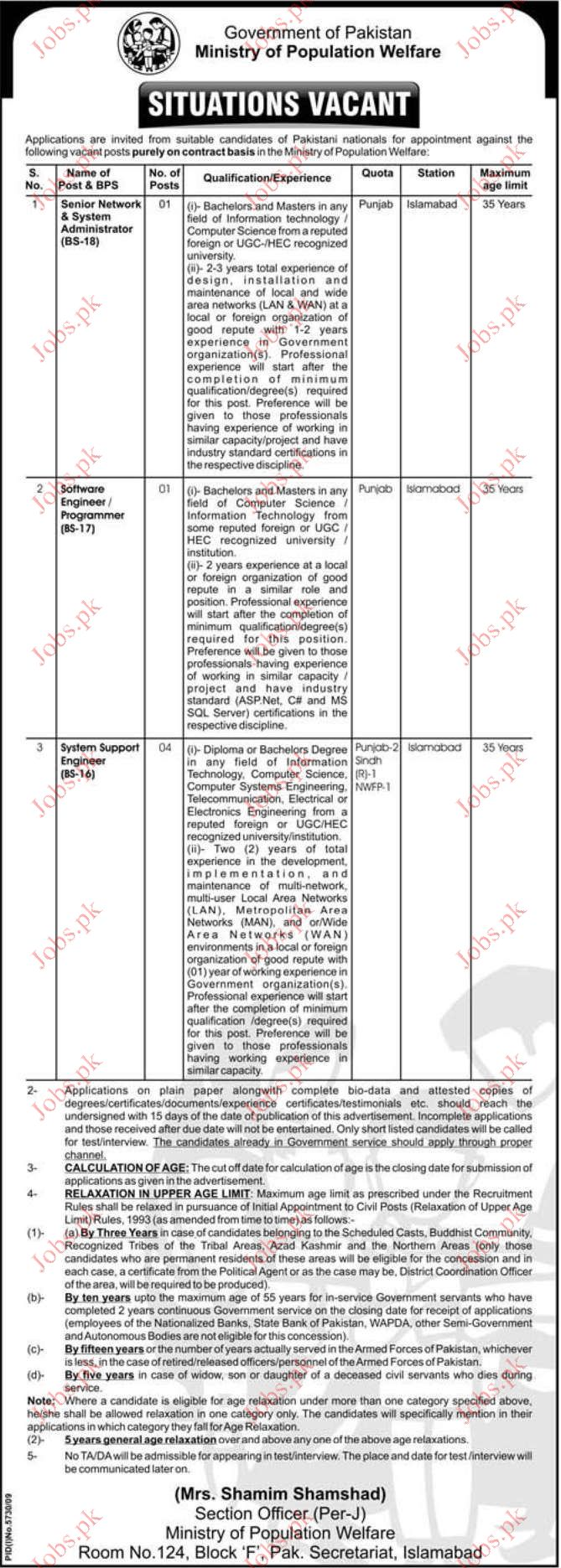 a paper on welfare and job opportunities Pharmacist fatima fertilizer welfare trust we are trying to make the process of job search easier for by providing paperpk or paperpkcom you can search.