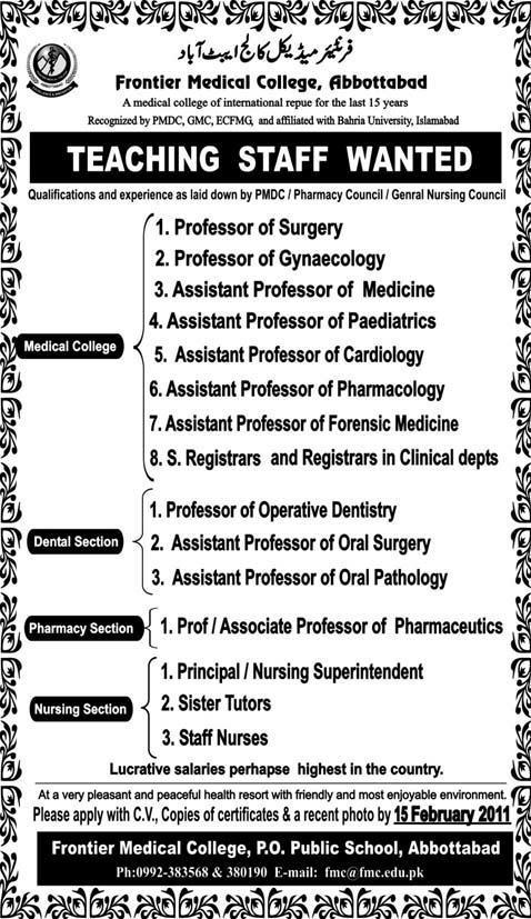 Professor of Surgery, Asst Prof of Medicine Job Opportunity