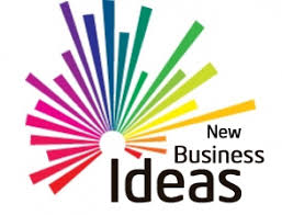 Business Ideas in Pakistan