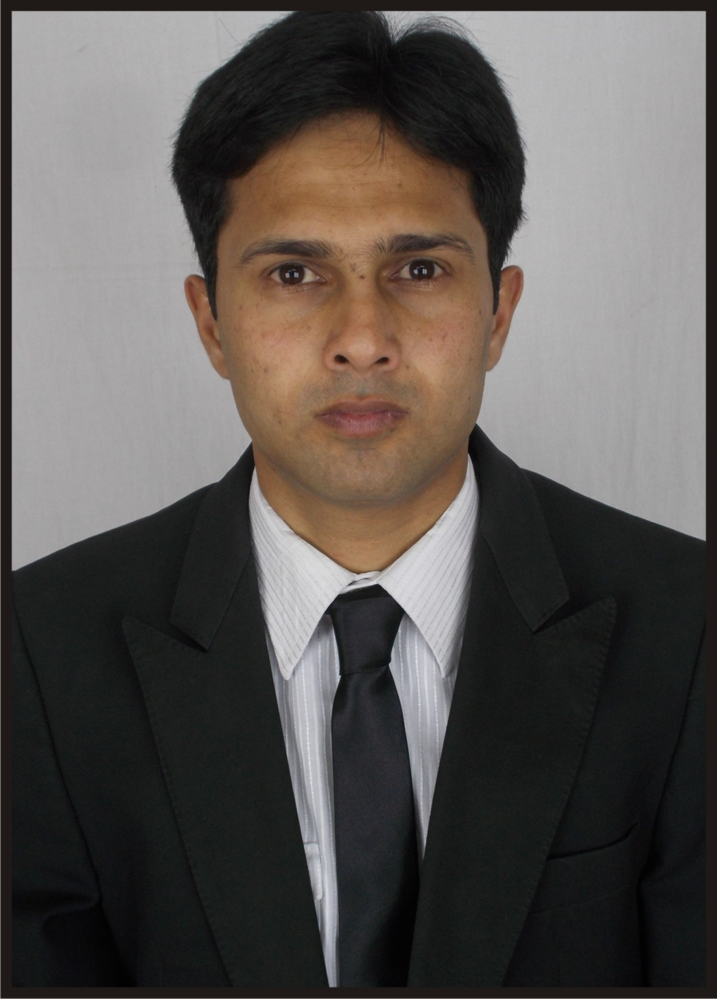 <b>Muntazir Abbas</b> Data Entry - 43916_1_76845