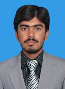 <b>MUNTAZIR ABBAS</b> Clean Technology - 44082_1_43543