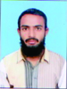 MUHAMMAD BILAL Engineering