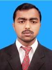MUHAMMAD TAHIR ZAHOOR Product Management, Education & Tutoring, Training, Urdu
