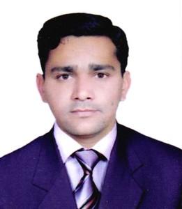 Muhammad imran abbasi Copy Typing - 49806_1_56353