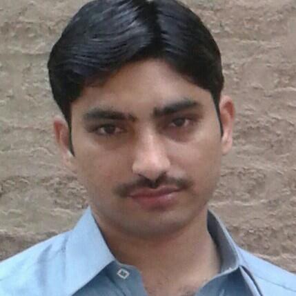 Waheed Rahman Urdu