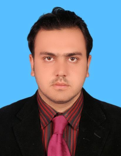 Muhammad Waqasmalik Makerbot