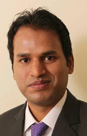 Naeem Siddiqui Business Analysis