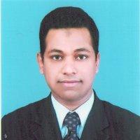 Muhammad Adil C# Programming, Red Hat