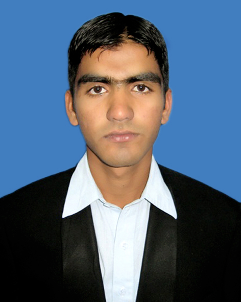 abdul haseeb university of lahore bachelor of science in electrical engineering islamabad