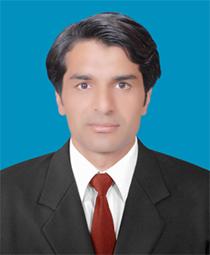 Muhammad Asif Presentations