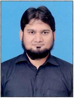 Ashhad Saad Management