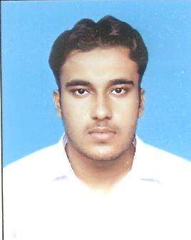 Muhammad Sajid Yousaf PCB Layout