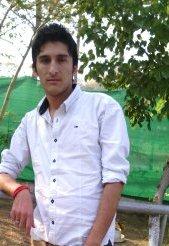 Waqar Abbas